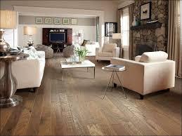 architecture lvt planks luxury vinyl wood plank shaw resilient