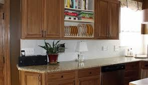 cabinet placement kitchen cabinet hardware ideas wonderful