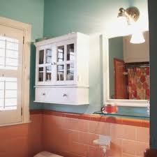 pink bathroom decorating ideas bathroom blue and pink bathroom designs inspirational cute tile