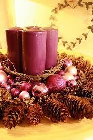 Cheap Christmas Centerpiece - easy christmas centerpiece ideas diy christmas centerpieces
