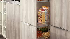 armoire coulissante cuisine armoire cuisine coulissante meuble rideau cuisine schmidt amazing