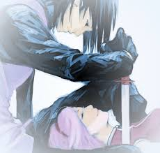 sasuke and sakura sasuke like a sword by supremedarkqueen on deviantart