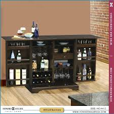 Built In For Refrigerator Ikea Hackers Ikea Hackers Cabinet Bar Pulls Black Kitchen Ideas Ikea Hack Gammaphibetaocu Com
