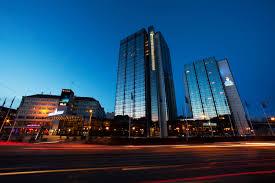 hotel gothia towers korsvägen göteborg sweden kongress se