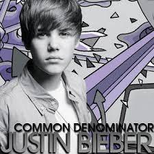 Common The Light Lyrics Dhedhe Ana Common Denominator Lyrics Justin Bieber