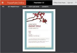 flyer powerpoint template zoroya info