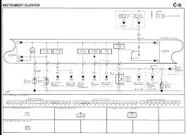 mazda mx5 alternator problem hi got a 2004 mx5 1 8 with