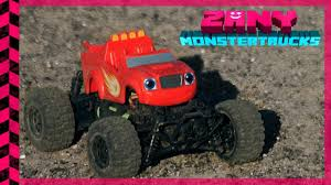 monster truck videos cars smash party u hulk youtube monster truck videos cars smash