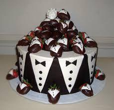 grooms cake resultados da pesquisa de http groomsguideforwedding wp