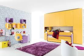 Stanzette Per Bambini Ikea by Best Camerette Battistella Prezzi Gallery Skilifts Us Skilifts Us