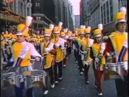 1983 84 mcdonald s all american high school band 1983 macys