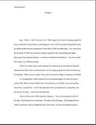 synopsis formatting u2013 author author anne mini u0027s blog