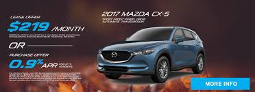 mazda product line new mazda dealer in bridgman siemans mazda