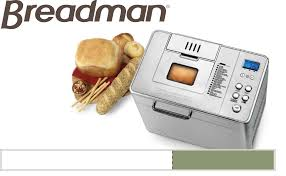 breadman bread maker bk1060b bk1060bc pdf use u0026 care manual free