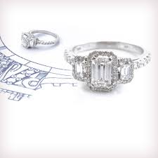 san diego engagement rings engagement rings diamonds engagement rings custom