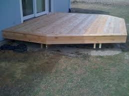 cedar deck building in michigan autumnwoodconstruction u0027s blog