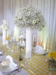 53 best wedding theme white images on pinterest marriage