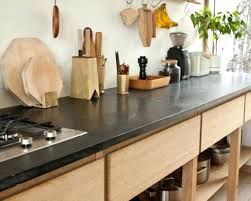 kitchen cabinets best metal kitchen cabinets ikea 94 in kitchen