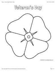 veterans day coloring pages printable 27 best veteran u0027s day images on pinterest veterans day