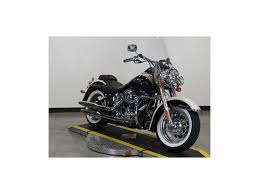 harley davidson softail in kansas for sale used motorcycles on