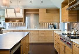 Kitchen Faucet Seattle Seattle Affinity Solid Surface Kitchen Contemporary With Alkemi