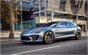 porsche panamera 2016 price porsche panamera camera car gear patrol electric cars and hybrid
