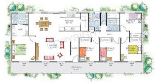 Create Your Home Layout How To Own Plan Ayanahouse Small Design by Metal 40x60 Homes Floor Plans Steel Frame Home Package Steel