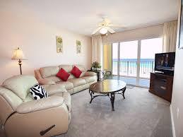 table rentals island gulf dunes 5th floor direct view ok vrbo