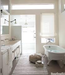 master bathroom idea master bath rooms design ultra