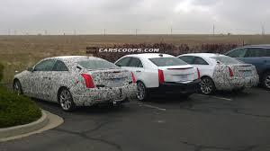 future cadillac escalade carscoops cadillac scoops