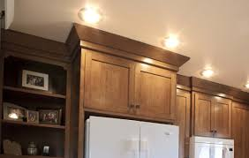 alarming how to install kitchen cabinets on an uneven floor tags