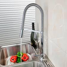 Brass Kitchen Faucet Popular Kitchen Faucet Brass Buy Cheap Kitchen Faucet Brass Lots