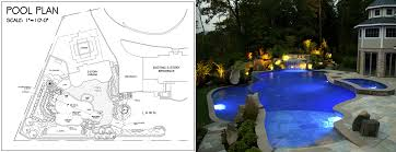 New Jersey wild swimming images Swimming pool designs and plans wild jumply co home design ideas 0 png