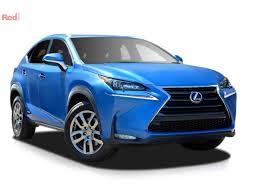lexus nx 300h review australia 2016 lexus nx nx300h ayz10r nx300h luxury wagon 5dr e cvt 6sp 2wd
