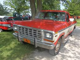 Ford F150 Truck 1970 - 1979 ford f150 ranger pickup truck my truck pictures pinterest