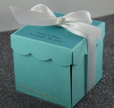 wedding invitations in a box dagny exploding box wedding invitation jinkys crafts