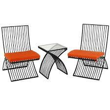 Patio Furniture Westport Ct 30 Best Patio Furniture Images On Pinterest Outdoor Living