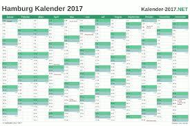 Kalender 2018 Hamburg Zum Ausdrucken Kalender 2017 Hamburg