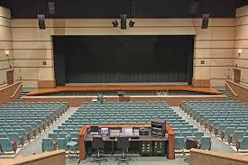advanced lighting and sound advanced lighting sound dakota auditorium
