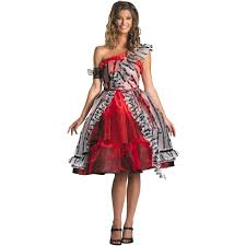most expensive halloween costume top 10 best halloween costume ideas for teens 2016 worlds top lists