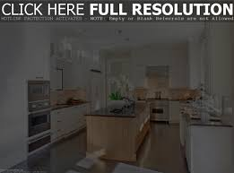 small u shaped kitchen designs outofhome remodel with beautiful in