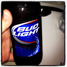 bud light bar light bud light beers and ears