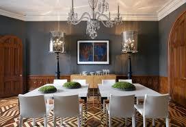 Floor Lamps Ideas 18 Vintage Floor Lamp Designs Ideas Design Trends Premium