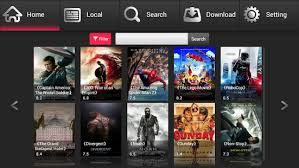 moviebox apk for android moviebox apk free version for android devices
