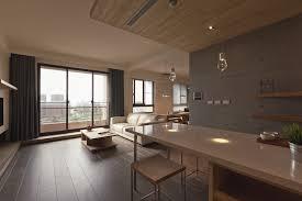 minimal home design der xin house modern minimalist home design by partidesign