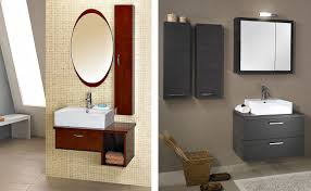 Bathroom Vanity Ideas Double Sink by Bathroom Bathroom Vanity Design Modern Double Sink Bathroom