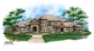tuscan style house plans floor home plan weber tuscany isle idolza