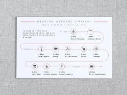 wedding song request cards wedding invitation enclosures weddbook
