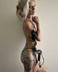 21 tattooed seniors answer the age old question how will your ink