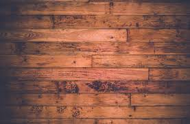 wormy chestnut reclaimed lumber for sale